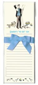 Daddy\'s